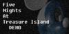 FNaTIFanbase's avatar