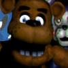 fnatirfan's avatar