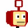 fnatlpo's avatar