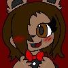 FNATTIFFANYFAZBEAR's avatar