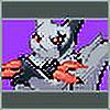 Fnaxion's avatar