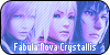 FNC-FFXIII's avatar