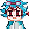 FNCKPO's avatar
