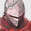 fncombo's avatar