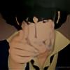 Fndias13's avatar