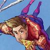 fngaiz's avatar