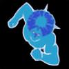 FNHot's avatar
