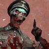 Fnialover199987's avatar
