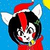 fniapjmlp2's avatar
