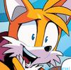 fniaspringbonnie's avatar