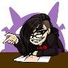 Fnibble's avatar