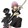 fnickemogirl99's avatar