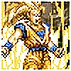 fnk-wd's avatar