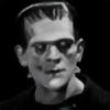 FnkMstr74's avatar