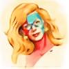FnkNY's avatar