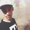 fnkss's avatar