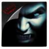 fno47's avatar