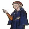 FnordlikeCrane's avatar