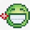 fns34's avatar