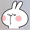 FNSB13's avatar