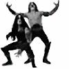 Fnuffleh's avatar