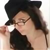 FNunley's avatar