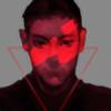 FnyHinoluk's avatar