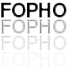 fo-pho's avatar