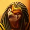 Fo0tman's avatar