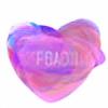foadii's avatar