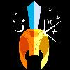 FoalaTalents's avatar