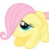 FoalFluttershyplz's avatar