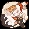 foalish's avatar