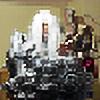 FoamFusion's avatar