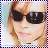 foamingfangirl's avatar