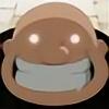 Foamsatmouth's avatar