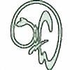 FoamWoods's avatar