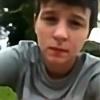Foamy4life's avatar