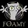 foamyminion's avatar