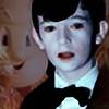 Foamymuffins's avatar