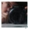 Foantje's avatar
