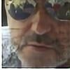 foart's avatar
