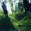 foaxcore's avatar
