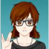 FOB-Fan-1219's avatar