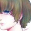 fob-love-panic's avatar