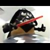 FobbaBett's avatar