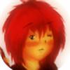 Fobbies's avatar