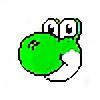 fobbybobby's avatar