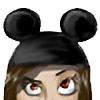 Fobeea's avatar