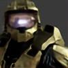 Fobmescs's avatar